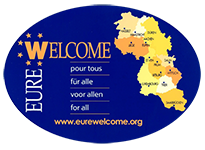 EureWelcomeLabel